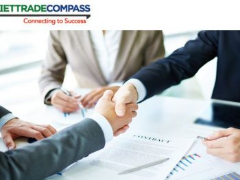 Business Opportunities in Vietnam for foreign companies